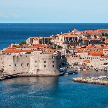 5 tipp egy tökéletes Horvátországban eltöltött héthez