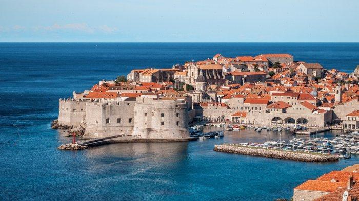 Horvátország autópályadíjak 2019