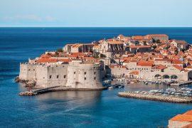 5 hely Horvátországban