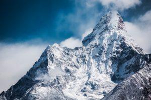 Nepál- Nagylelkű személyíségtípus