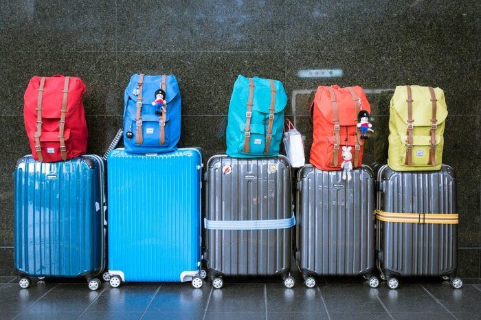 wizzair és ryanair poggyász