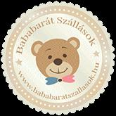 bababarát logo
