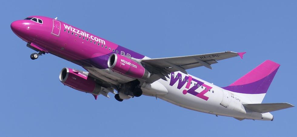 Wizz Air járatmegszűnés