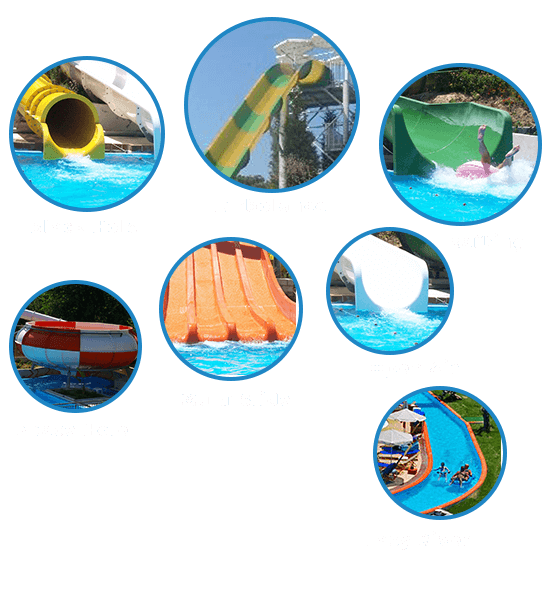 Tvilisi attractions-1