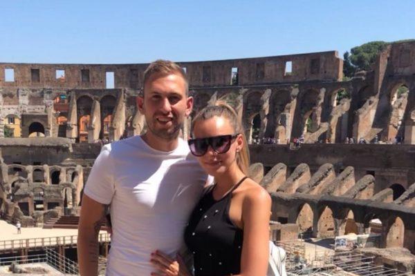 Róma élménybeszámoló