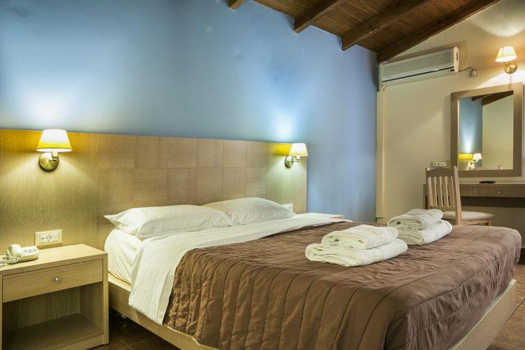 kefalonia-lassi-hotel-4