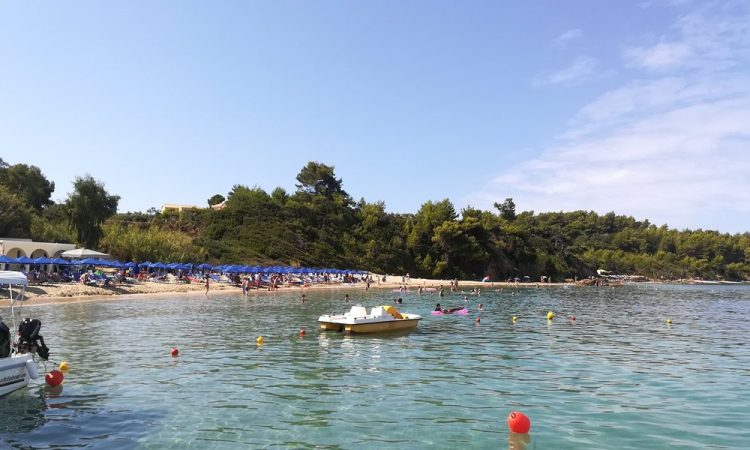 kefalonia-paliostafida-beach