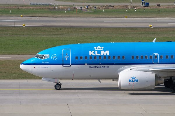klm-repulogep