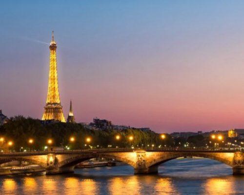 parizs-eiffel-torony