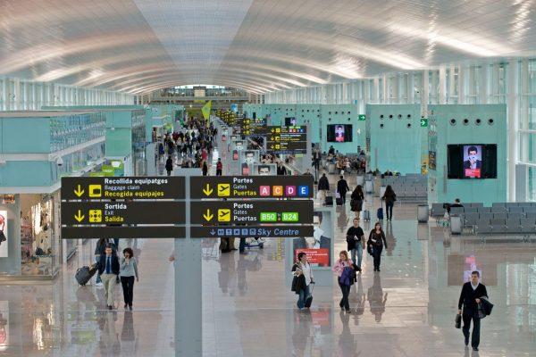 Barcelona-El-Prat-Airport-1440x909