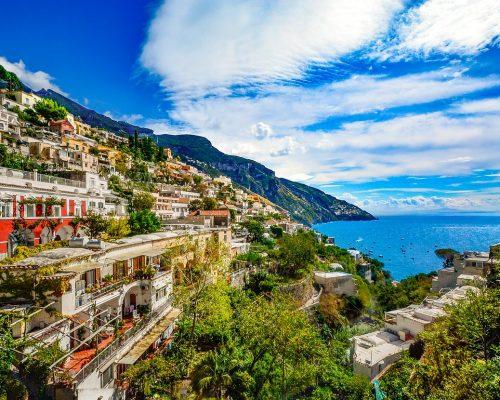 amalfi-coast-2180537_1280