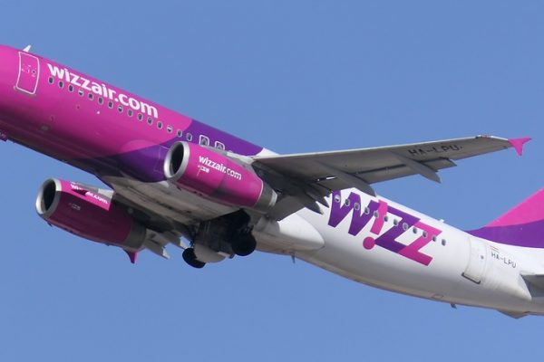 wiizzair-repulogep