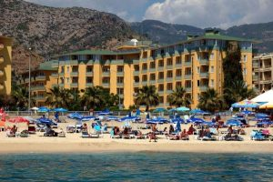 alanya-kleopatra-dreams-beach-hotel-1