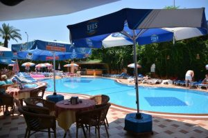 alanya-kleopatra-dreams-beach-hotel-2