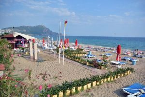alanya-kleopatra-dreams-beach-hotel-4