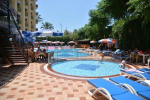 alanya-kleopatra-dreams-beach-hotel-5