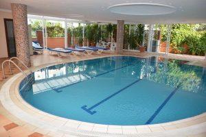 alanya-kleopatra-dreams-beach-hotel-6
