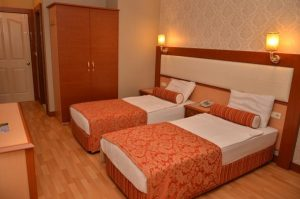 alanya-kleopatra-dreams-beach-hotel-7
