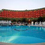 Alanya legjobb szállodák