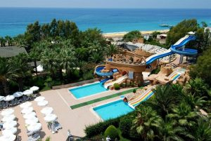 delphin-deluxe-resort-4