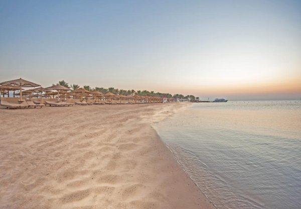 hurghada-sunrise-royal-makadi-3