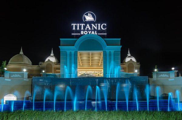 hurghada-titanic-royal-1