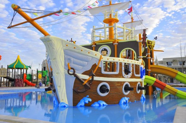 hurghada-titanic-royal-10