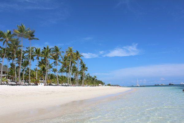 Punta Cana utazás, tengerpartok, programok