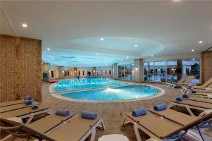 saphir-resort-spa-5