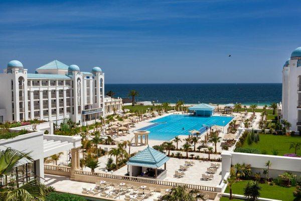 tunezia-concorde-green-park-palace-1