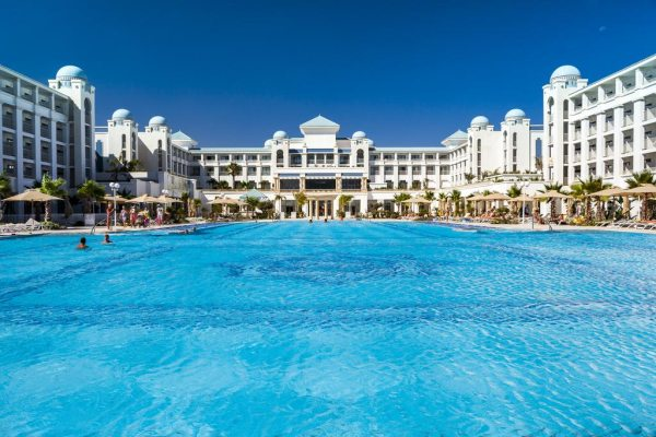 tunezia-concorde-green-park-palace-4