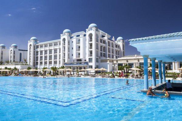 tunezia-concorde-green-park-palace-5