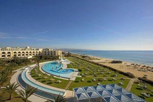 tunezia-iberostar-averroes-1
