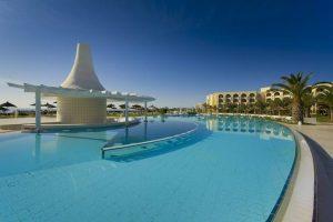 tunezia-iberostar-averroes-2