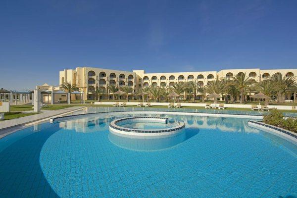 tunezia-iberostar-averroes-4