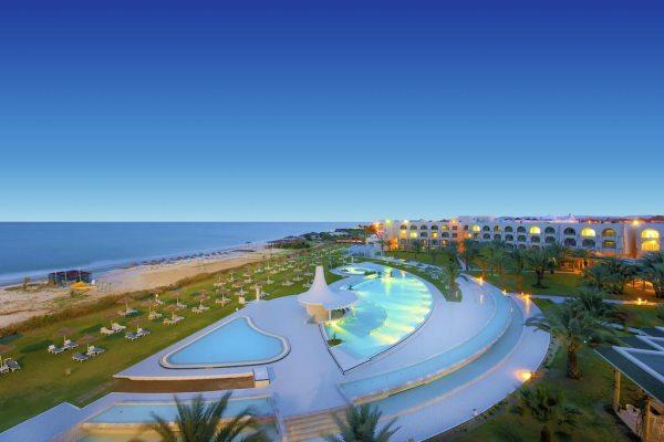 tunezia-iberostar-averroes-7