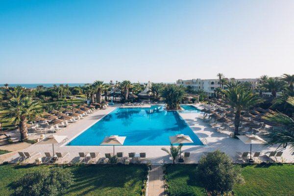 tunezia-iberostar-mehari-djerba-1