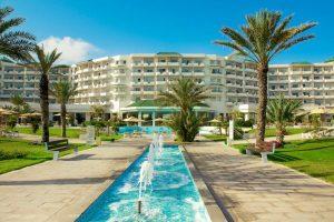 tunezia-iberostar-royal-el-mansour-2