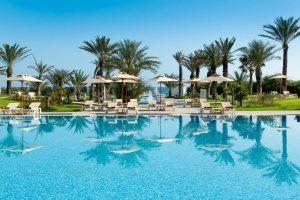 tunezia-iberostar-royal-el-mansour-3