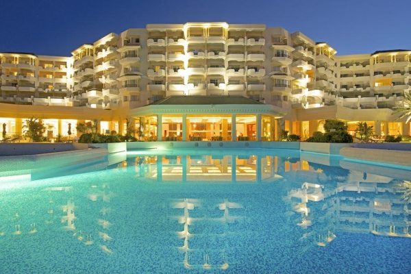 tunezia-iberostar-royal-el-mansour-6