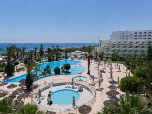 tunezia-lti-bellevue-park-1