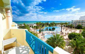 tunezia-lti-bellevue-park-3