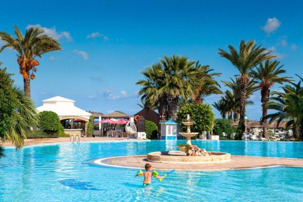 tunezia-lti-bellevue-park-4