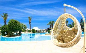 tunezia-lti-bellevue-park-8