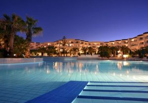 tunezia-one-resort-el-mansour-1