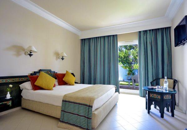 tunezia-one-resort-el-mansour-10