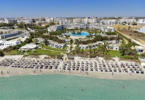 tunezia-one-resort-el-mansour-2
