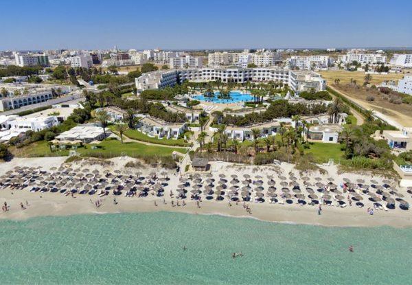 tunezia-one-resort-el-mansour-2