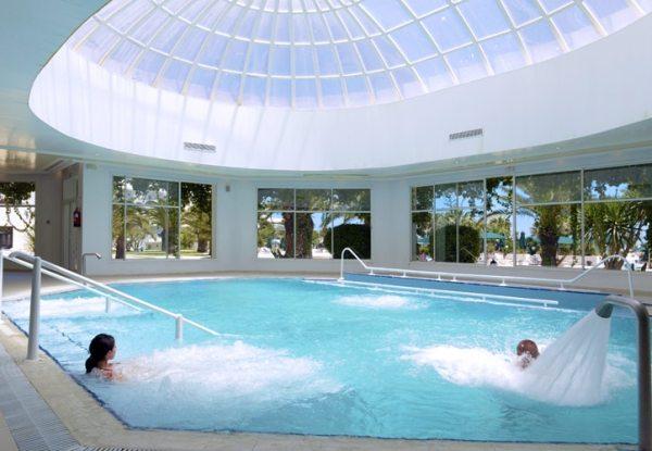 tunezia-one-resort-el-mansour-3