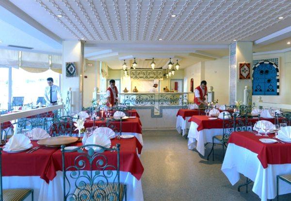 tunezia-one-resort-el-mansour-4